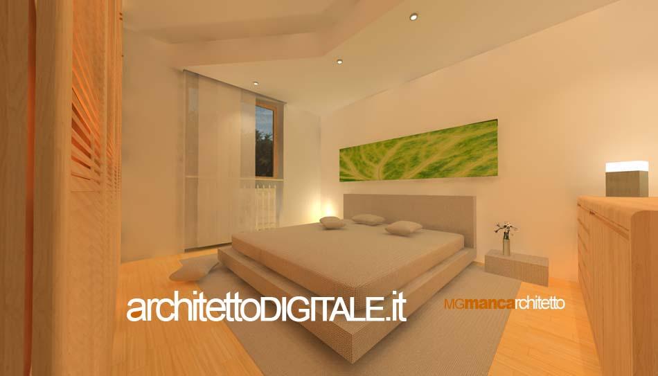 Faretti Camera Letto: Faretti led per corridoio migliori idee la progettazione di casa.