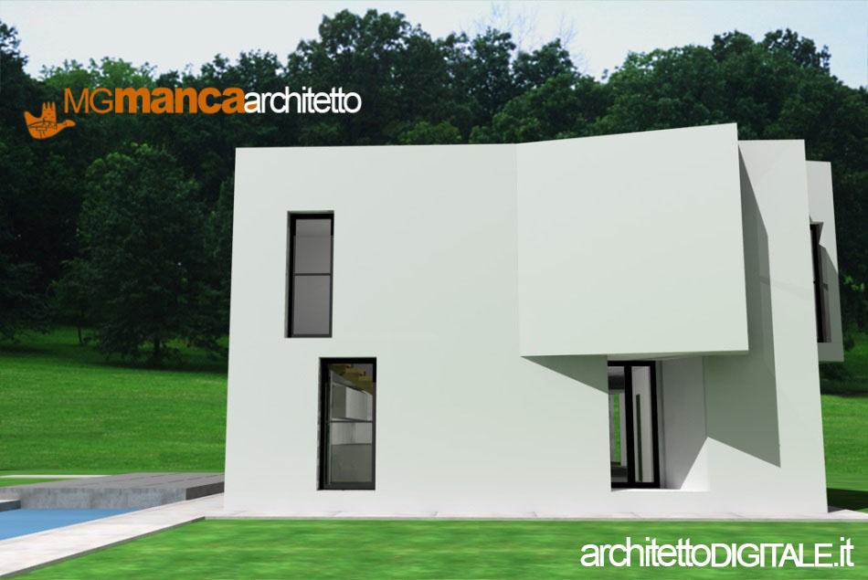 Architetto online 9 architetto digitale for Architetto d interni online