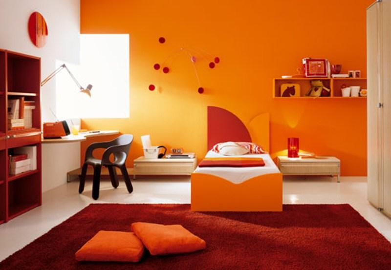 Colore Pareti Bordeaux : Colore pareti camera da letto bordeaux joodsecomponisten