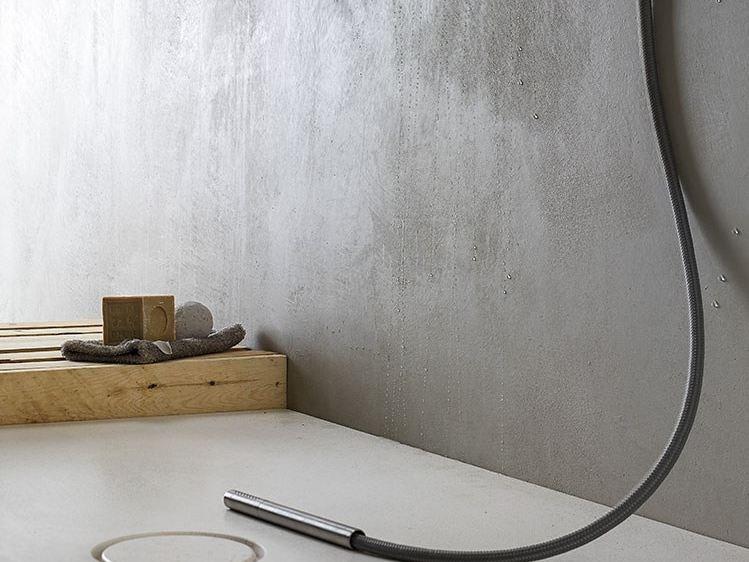 Come scegliere il colore delle pareti architetto digitale for Greche per muri