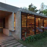 casa-architetti