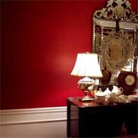 colore-delle-pareti