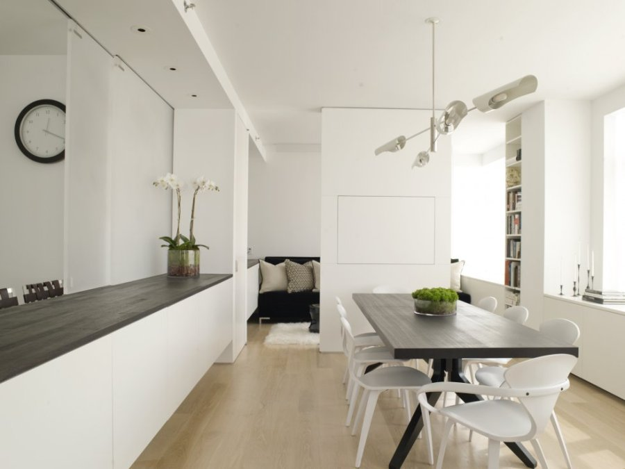 Forum arredamento.it • help cucina bianca!!