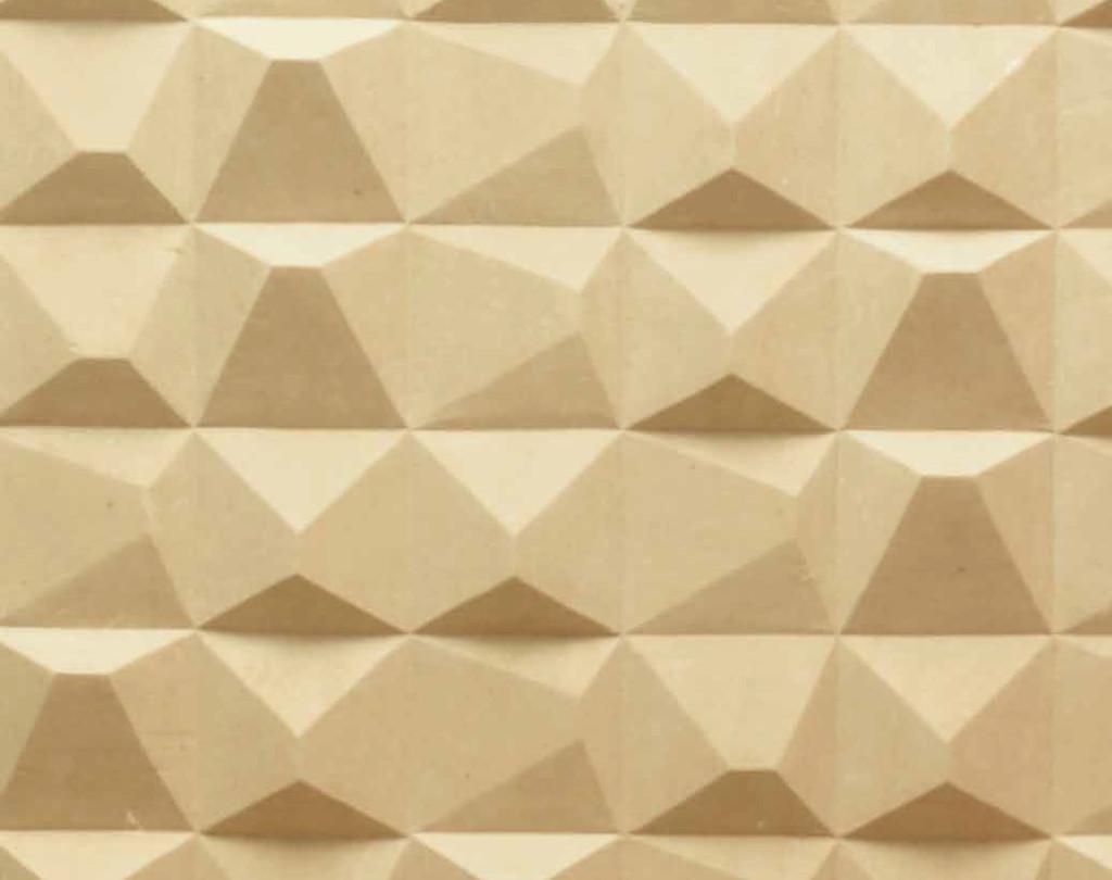 La pietra leccese negli interni architetto digitale for Pietra d arredo