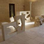 sculture-pietra-leccese