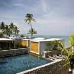 resort (4)
