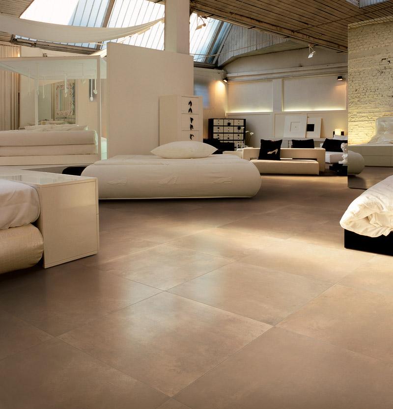 quale ceramica scegliere architetto. Black Bedroom Furniture Sets. Home Design Ideas
