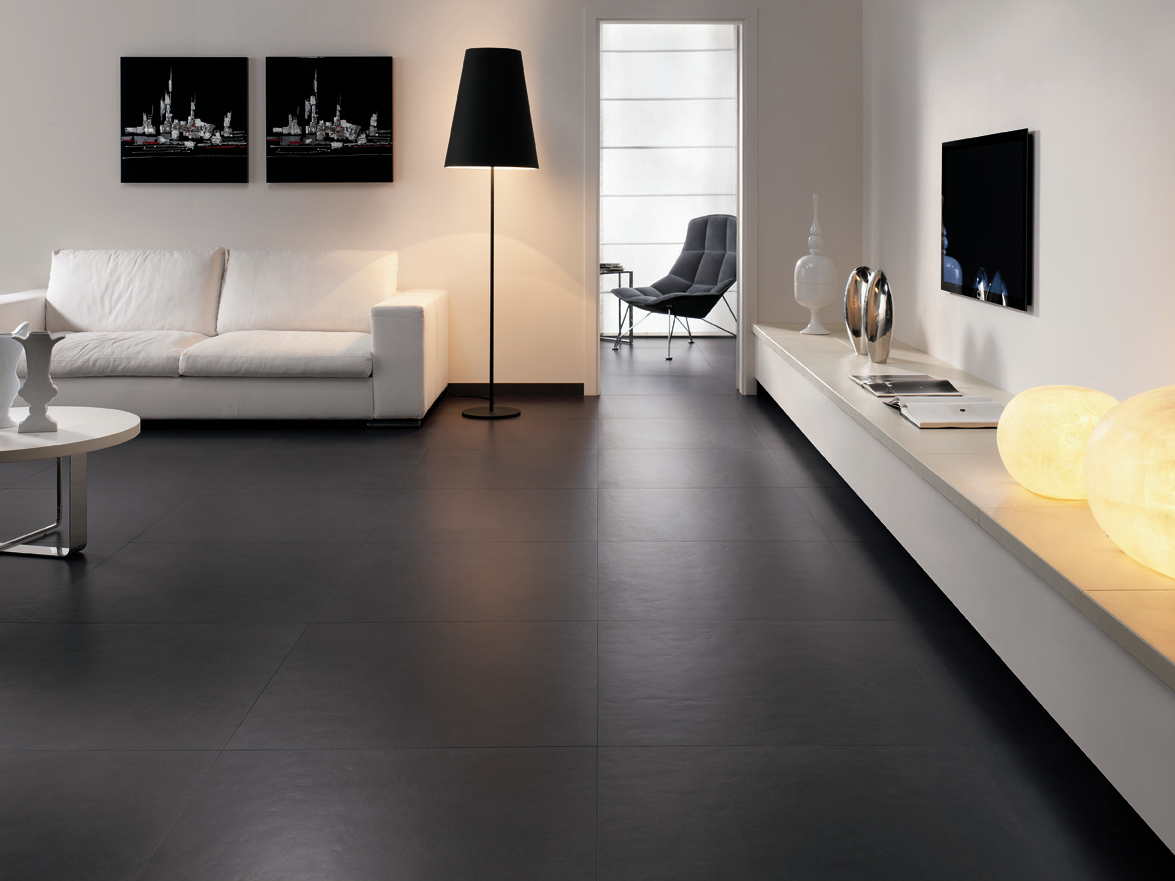 Quale ceramica scegliere architetto for All floors