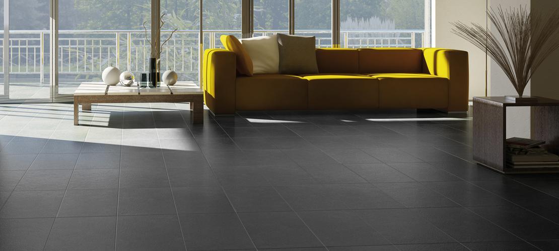 Estremamente Quale ceramica scegliere | Architetto DIGITALE.it DW35