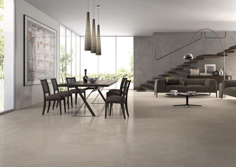 Quale ceramica scegliere architetto digitale.it