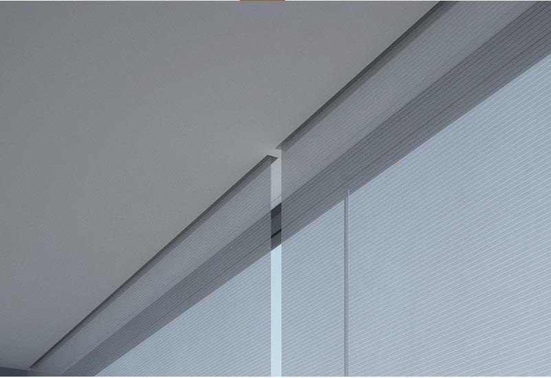 Camera Da Letto Quale Scegliere : Materiali per tende da doccia quale ...