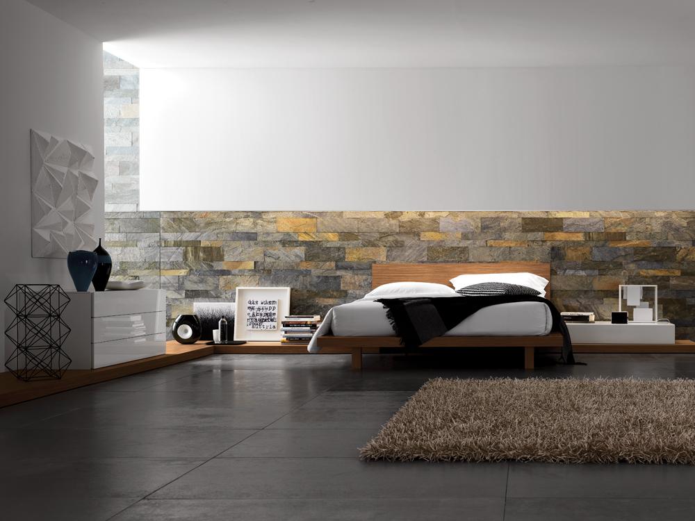 Rivestimenti Bagno In Pietra Ardesia : Ardesia grafite pavimento piastrella rivestimento bagno cucina