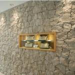 pietra di interni
