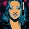 Addio a Zaha Hadid, la mia eroina architetto