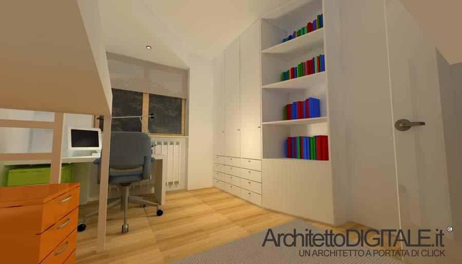 arredatore online architetto digitale On arredatore online