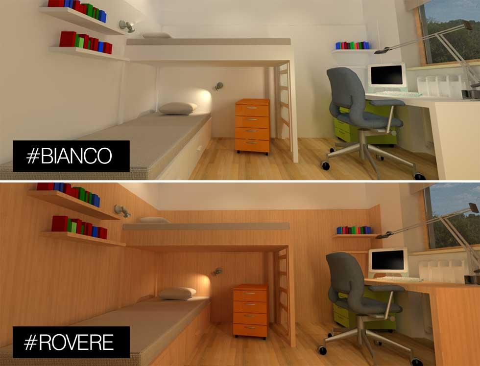Arredatore online architetto digitale for Arreda la tua casa online