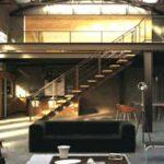 Arredare un appartamento come un Loft