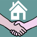 Acquisto casa: la visura ipotecaria e il compromesso