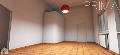 designer-interni-casa