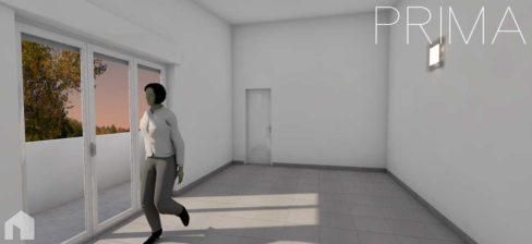 designer-online-interni