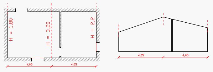 disegno-tetto