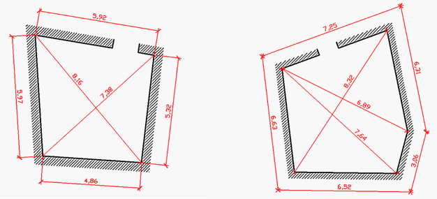 come-misurare-pareti-oblique