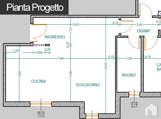 3d-online-pianta