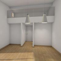 progettazione-online