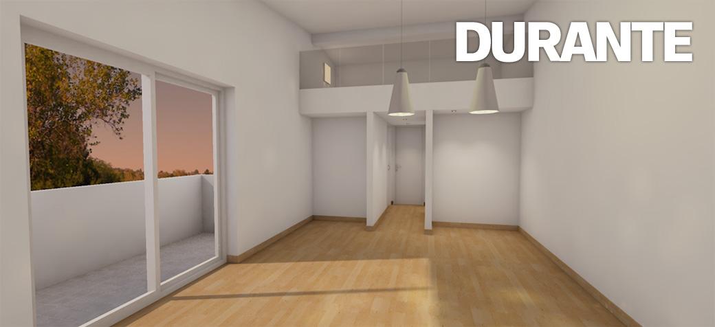ristruttura la tua casa in 3d