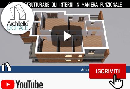 progettare-casa-youtube