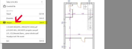come-stampare-un-disegno-in-scala-1