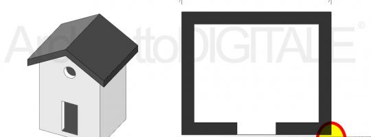 disegno-in-scala-1-50
