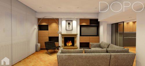 foto-interni-appartamento