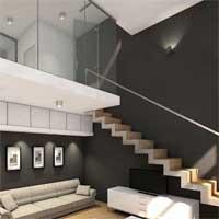 progetto-casa-con-soppalco