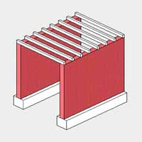 struttura-portante-progetto