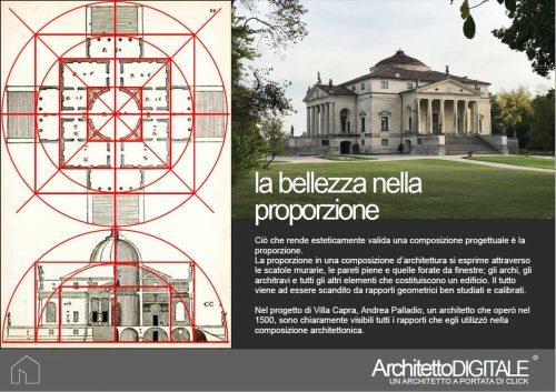 progetto-casa-bellezza-proporzione