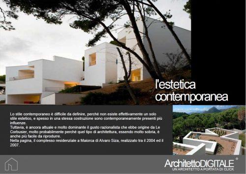 progetto-casa-estetica-contemporanea