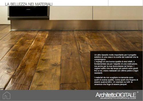 progetto-casa-estetica-materiali