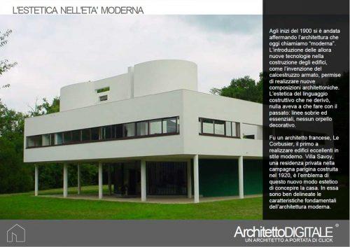 progetto-casa-estetica-moderna