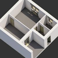 come-fare-progetto-casa