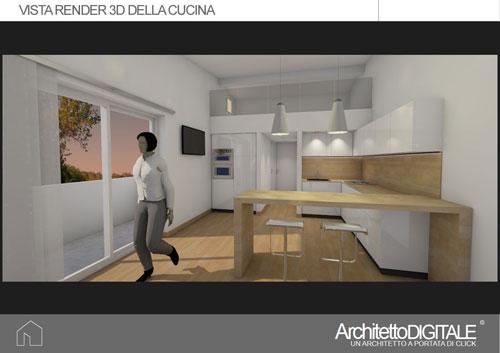 vista-render-3d